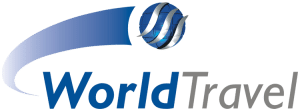World-Travel-Logo