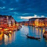 Italy – NTV Italo