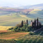 Italy – Frecciarossa and Beyond