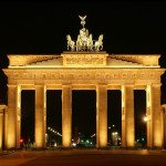 Berlin Passes
