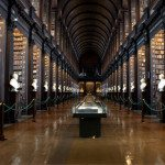 book-of-kells-and-dublin-castle-tour