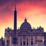 Omnia Vatican and Rome Passes