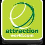 attractionworld-green